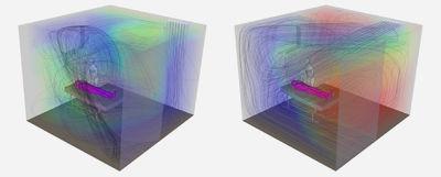 how-hvac-simulation-can-improve-safety-4.jpg