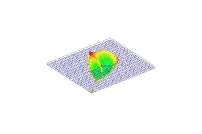how-to-design-antenna-array-5g-applications-7.jpg