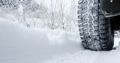 blog how to optimize winter tire designs