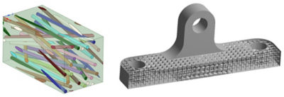 how-to-simulate-microstructures-composites-1.jpg