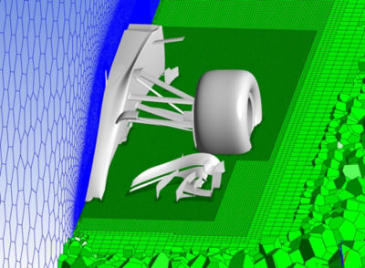 how-to-use-parallel-processing-to-generate-3d-mesh-for-cfd-on-hpc-2.jpg