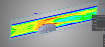 hyperxite-hyperloop-pod-design-ansys-discovery-early-cfd.jpg