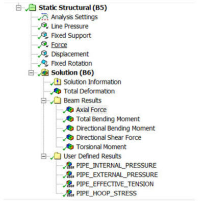 image-5-static-structural.jpg