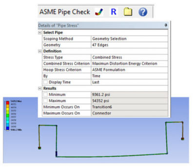 image-7-ASME-pipe-check.jpg