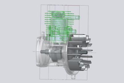 image-7-selector-CAD-grab-1080x720.png