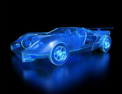 improve-designs-compress-simulation-analysis-car.jpg