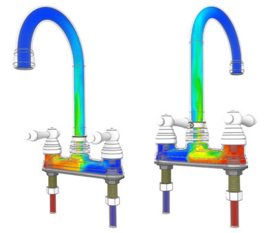 improve-designs-compress-simulation-analysis-mixing.jpg