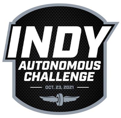 indy-autonomous-challenge-logo.jpg