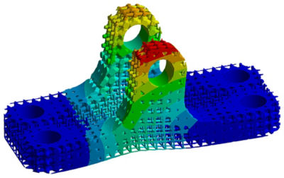 inspections-additive-manufactured-parts-ct-scanning-simulation-simulation.jpg