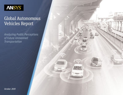 interest-in-fully-autonomous-cars-concerns-still-remain-cover.jpg