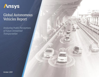interest-in-fully-autonomous-cars-concerns-still-remain-cover (updated).jpg