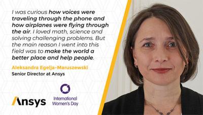 international-womens-day-2020-aem.jpg