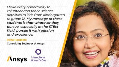 international-womens-day-2020-ip.jpg