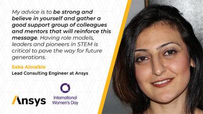 international-womens-day-2020-sa.jpg