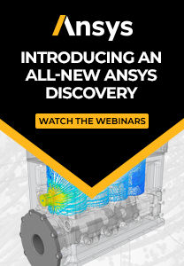 Discovery for Designers Webinar Series