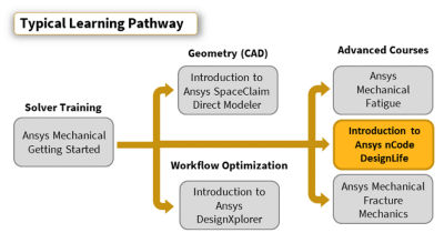introduction-to-ansys-ncode-designlife.png