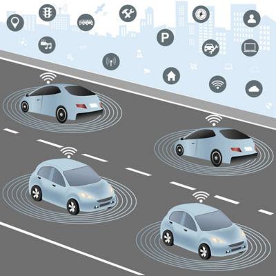 iot-autonomous-vehicle-electrification-connected-cars.jpg