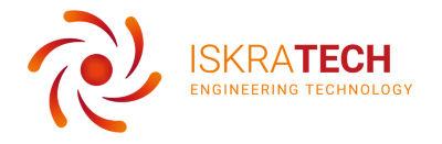 iskra-logo.png