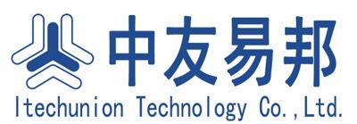 itechunion-technology-coltd-logo.jpg