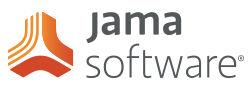 jama-software-logo.gif