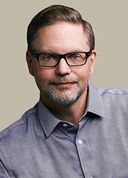 Jim Frankola