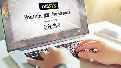 live-stream-header-400px.jpg