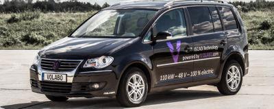 low-voltage-electric-vehicle-card.jpg
