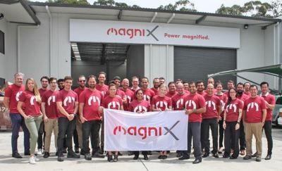 magnix-team.jpg