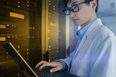 man-computers.jpg