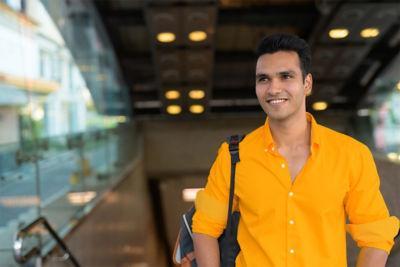 man-yellow-shirt.jpg