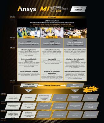 material-intelligence-day-event-agenda.jpg