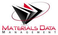 materials-data-management.png