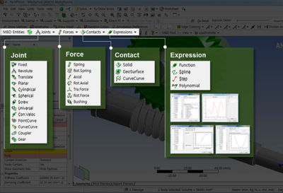 mbd-for-ansys-3.jpg