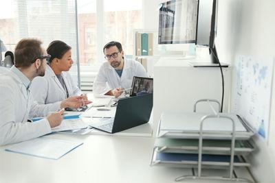 mdr-how-medical-device-manufacturers-1.jpg