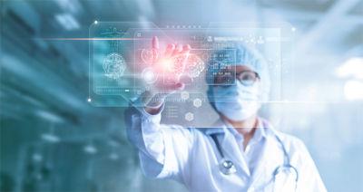 mdr-how-medical-device-manufacturers-3.jpg