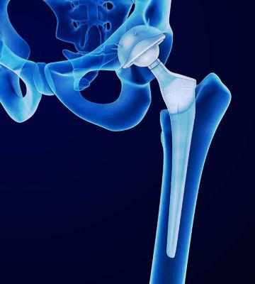 medical-device-design-challenges-1.jpg