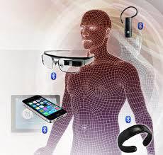 medical-digital-twin2.jpg