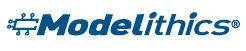 modelithics-logo.gif