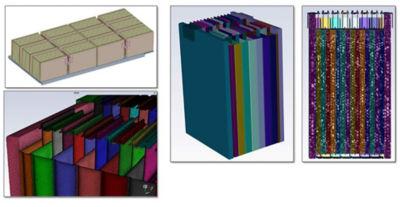 module-mesh.jpg
