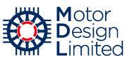 motor-design-logo.jpg