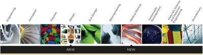 multidisciplinary-design-in-the-classroom-2.jpg