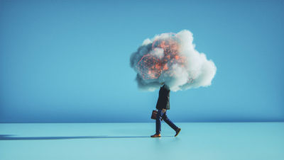 myths-simulations-cloud-hpc-complications.jpg