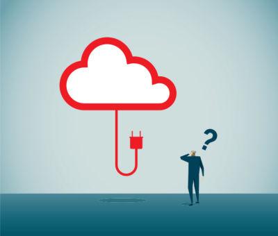myths-simulations-cloud-hpc-misconceptions.jpg