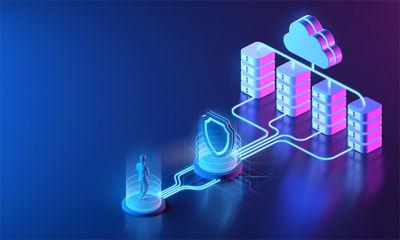 myths-simulations-cloud-hpc-security.jpg