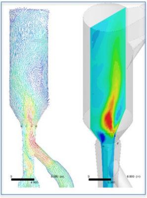 natural-gas-calcination-conversion-cfd-thermal.jpg
