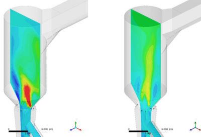 natural-gas-calcination-conversion-oprimization.jpg