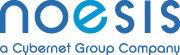 noesis-logo.jpg