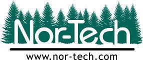 nor-tech-logo.jpg