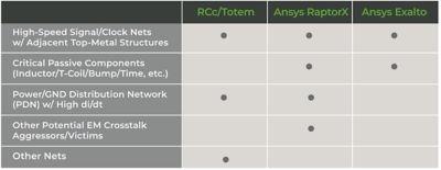 nvidia-chart.png