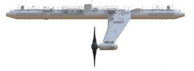 o2-tidal-turbine